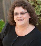 Deborah Byrne, Real Estate Pro in