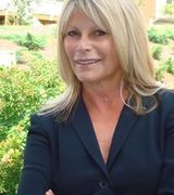 Sharon Lewis, Real Estate Pro in Cary, NC