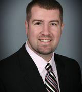 Matt Ashworth, Real Estate Pro in Coon Rapids, MN