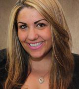 Janet Sclafa…, Real Estate Pro in Las Vegas, NV