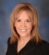 Kelly Kelley, Real Estate Pro in Galveston, TX