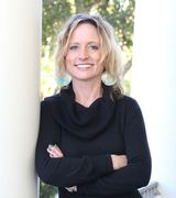 Patrice Rossi, Real Estate Agent in Santa Barbara, CA