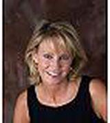 Melodie Schwam, Agent in Cordova, TN