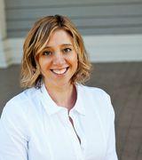 Erin Primrose, Real Estate Agent in Portland, OR
