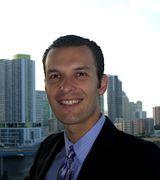 Allan Filgueiras, Agent in Miami, FL