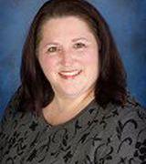 Kathleen Ada…, Real Estate Pro in CIncinnati, OH