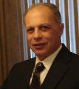 Ralph Porret…, Real Estate Pro in New York, NY