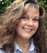 Shawna Detil…, Real Estate Pro in Chillicothe, OH