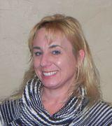 Christine Br…, Real Estate Pro in Meadville, PA