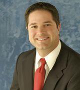 Tim Fish, Real Estate Pro in Albuquerque, NM