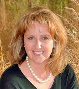 Joetta White, Real Estate Pro in Pueblo, CO