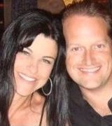 Matt & Jenny Cannon, Real Estate Agent in Sarasota, FL