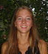 Megan Mace, Agent in Marion, IN