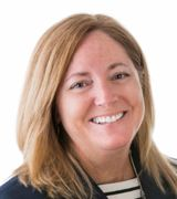 Judy Mitchell, Real Estate Pro in Stamford, CT