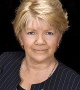 Karen Burnish, Real Estate Agent in Wyomissing, PA