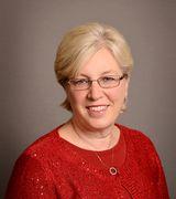 Cathy Stritt…, Real Estate Pro in Chantilly, VA