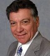 Luis Munoz, Real Estate Agent in Pomona, NY