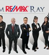 Team Remax Ray, Agent in Kapolei, HI