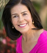 Angela Forgo, Real Estate Agent in Los Angeles, CA