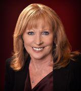 Donna Foley, Real Estate Agent in Trinity, FL