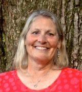 Dona McGovern, Agent in Newburyport, MA