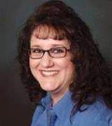 Teresa Salts…, Real Estate Pro in Concord, NH