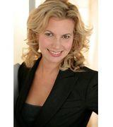 Sabrina Seid…, Real Estate Pro in New York, NY