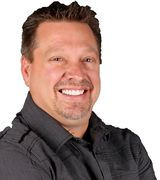 Mike Bridges, Agent in Lake Arrowhead, CA