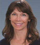 Celine Livengood, Agent in Davis, CA