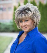 Sherri Roe, Real Estate Agent in Bristol, TN