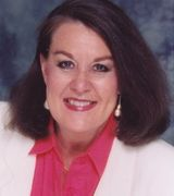 Marilyn Mount, Agent in Flagstaff, AZ