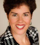 Sheila Cronin, Real Estate Agent in Minneapolis, MI