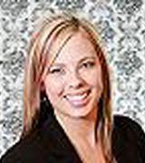 Nicole Veene…, Real Estate Pro in Twin Falls, ID