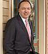 Dorian M. Bennett, Agent in New Orleans, LA