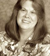 Helen Marcus, Real Estate Pro in Bastrop, TX