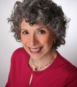 Sandy Friedman, Real Estate Agent in Woodbridge, CT