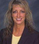 Kathleen Doyle, Real Estate Agent in Minneapolis, MN