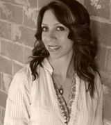 Trisha Kozak, Real Estate Pro in Lansdale, PA