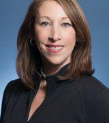 Elyne Greene, Real Estate Agent in Boston, MA