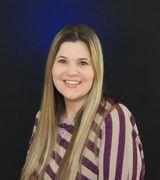 Heather Ypma, Real Estate Pro in Gilbert, AZ