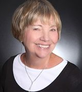 Anne Cole, Agent in Chapel Hill, NC