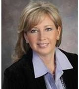 Tracy Aslanian, Real Estate Agent in Cherry Hill, NJ