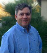 Seth Rich, Real Estate Agent in Scottsdale, AZ