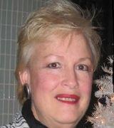 Brenda Hughes, Real Estate Pro in Evansville, IN