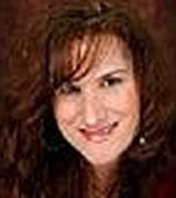 Lisa Wood, Agent in Crofton, MD