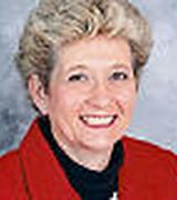 Susan Martin, Agent in Chambersburg, PA