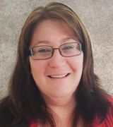 Maureen Forgette, Real Estate Agent in McHenry, IL