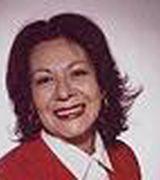 Esther Straussberg, Agent in Forest Hills, MI