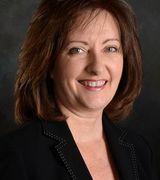Susie Hall, Agent in Glen Allen, VA