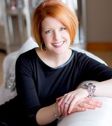 Julie Lamb-H…, Real Estate Pro in Helena, MT